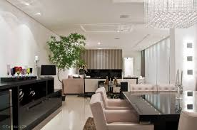 Open Plan Living Room Decorating Open Living Room Decorating Ideas Newest Benifoxcom
