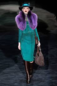 107 best images about Gucci on Pinterest