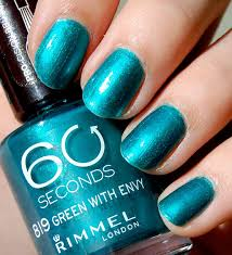 Green With Envy This Is My Favorite Color Exactly I Want