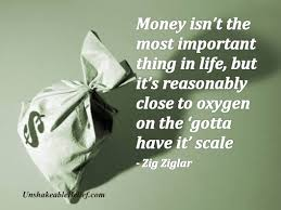 Money Motivation Quotes Money Motivational Quotes Motivational Quotes 94