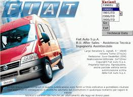 fiat ducato wiring diagram 2017 wiring diagram fiat ducato wiring diagram 2017 diagrams and schematics