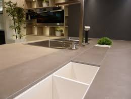 and best part is it is supposed to be er than quartz and some granite i am going to get it d out and i ll let you know