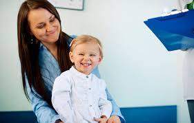Lexington Family Practice Irmo Lexington Medical Center