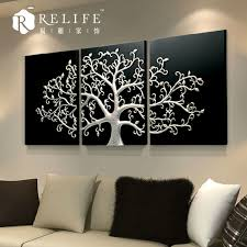 3d wall art diy oil painting by numbers factory price for wholesale buy diy oil painting by numbers 3d wall art landscape painting 2017 hot sell tree  on 3d wall art painting designs with 3d wall art diy oil painting by numbers factory price for wholesale