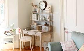 vintage inspired home d cor victoriana magazine