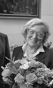 Ida Fink - Wikipedia