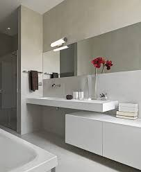 vanity lighting ideas. Contemporary Vanity Lighting. Full Size Of Light Fixtures Bathroom Bulbs Lighting Ideas 4 Fixture I