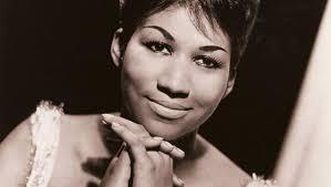 <b>Aretha Franklin</b> dies at 76, transformed American music