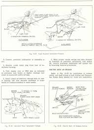 1967 pontiac firebird wiring diagram solidfonts repair guides wiring diagrams autozone com