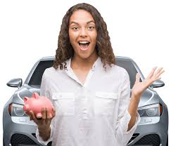 This could be the insurance included with a rental car or. Cheap Car Insurance Affordable Auto Insurance Company The General