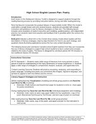as well Workbooks » Imagery Worksheets For Middle School   Free Printable likewise Middle School Worksheets   Free Printables   Education as well Anger Management   Elementary School   Don't Be An Angry Bird in addition  besides  in addition Imagery Worksheets For Middle School Free Worksheets Library likewise Englishlinx     Poetry Worksheets likewise  moreover  in addition Imagery Using Verbs and Adjectives   Worksheet   Education. on workbooks imagery worksheets for middle school free printable