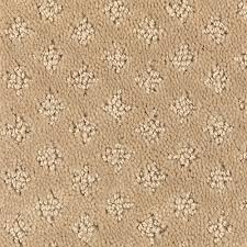 tan carpet floor. Amazing Outcome Dahlia 102 Tan Carpet Floor
