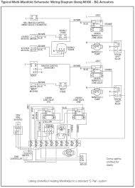 honeywell central heating wiring diagram] viessmann vitodens 100 w Carrier Thermostat Wiring Diagram central heating wiring diagrams honeywell central heating wiring wiring diagram besides carrier thermostat wiring diagram on carrier thermostat wiring diagram 6 wire