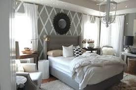 master bedroom feature wall ideas bedroom master bedroom wall decor perfect within master bedroom wall decor