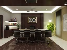 interior of office. Interior Of Office E