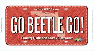 COUNTRYQUILTSANDBEARS.COM & It begins tomorrow so be sure to stop by our shop and pick up your Country  Quilts and Bears Row by Row kit and license plate! Adamdwight.com
