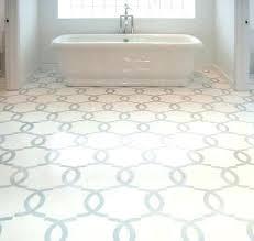retro flooring tiles classic mosaic as vintage bathroom floor tile ideas retro lino floor tiles