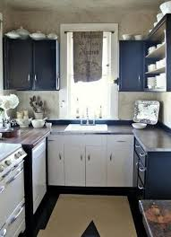 Small Picture 27 Space Saving Design Ideas For Small Kitchens