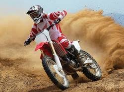 dirt bike manufacturers suppliers wholesalers