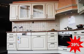 nett schwedische küchenmöbel schwedischer landhausstil für