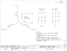 baldor 1 5 hp wiring diagram collection electrical wiring diagram Baldor 220 Volt Wiring Diagram baldor 1 5 hp wiring diagram download connection diagram 18 i