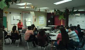 high school program hosts latino a speaker series barrio logan the