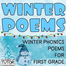 Alphabet numbers to 10 free kindergarten worksheets phonics patterns shapes kindergarten graphs sight words. Winter Phonics Worksheet Teachers Pay Teachers