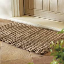 outdoor front door matsOversized Front Door Mats Gallery Of Guardex Exterior Rubber Door