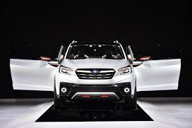 subaru neuheiten 2018. contemporary subaru 2018 subaru tribeca replacement release  future cars pictures pinterest  tribeca and car inside subaru neuheiten r