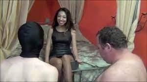 2 Mistress Humiliate Slave