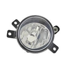 Bmw X1 Fog Light Assembly Replacement Amazon Com Partschannel Bm2593150 Fog Light Assembly Bmw