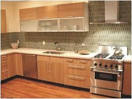 Kitchen Backsplash Ideas A