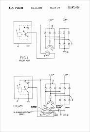 one wire alternator wiring diagram chevy inspirational lovely wiring one wire alternator wiring diagram chevy lovely e wire alternator wiring diagram ford new breathtaking mecc