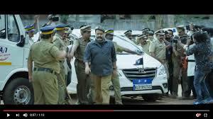 new release car moviesNew Malayalam Movie  Latest Malayalam Movie Full  New Release
