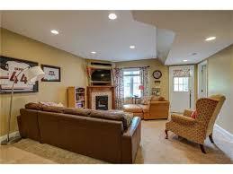 1621 Franklin Fields, Franklin Park, PA 15143 | Estately 🧡 | MLS# 1281255
