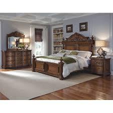 san mateo bedroom set pulaski furniture. pulaski furniture reviews edwardian dresser poster comforter egyptian cotton set queen planetown bedroom sets costco rt san mateo s