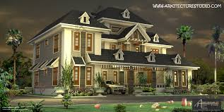 luxury house s in kerala with classy design 8 luxury house s with photos in kerala