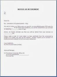 retirement resignation letter to employer 25052017 letter of retirement