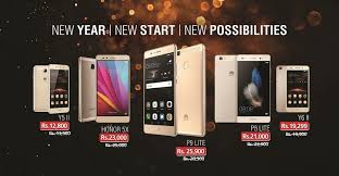 huawei phones price list p8 lite. huawei reduced prices for p9 lite, p8 honor 5x, y6 ii lte, and y5 3g phones price list lite