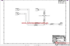 ford fiesta mk6 speaker wiring diagram images ford fiesta mk6 radio wiring diagram wiring diagram on ford fiesta