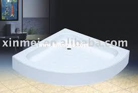 bootz bathtub excellent bathroom bath bathtub installation guide steel tub installation bootz steel bathtub installation