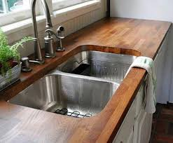 best wood for butcher block counter stylish countertop and add real countertops solid regarding 7 nucksiceman com