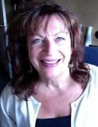 Paula Johnson - Cape Cod Foundation