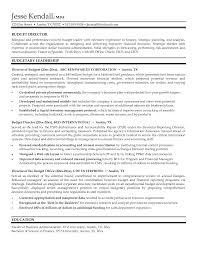 cheap resumes writing services writersgroup web fc com cheap resumes writing services