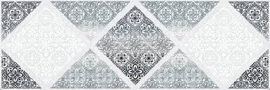 Керамическая плитка <b>Ceramica Classic</b> (Керамика Классик ...