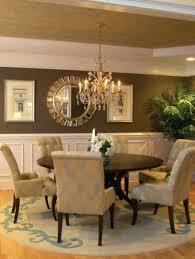 chandelier height from table pendant lights over dining table height dining room chandelier height brilliant of