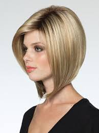Long Bob Hairstyle 42 Amazing Color CreamyToffeeR Wigs Pinterest Toffee Wig And Hair Long