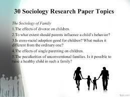 sociology essay topics sociology paper topics buy a essay for sociology essay topics sociology paper 1 topics buy a essay for cheap com