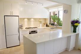 luxurious traditional kitchen ideas home