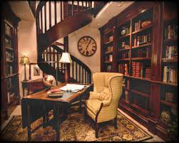 home office remodels remodeling. Home Office Library Design Ideas Basement Pictures Remodel And Decor Best Set Remodels Remodeling N